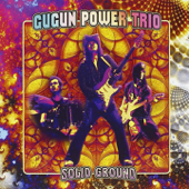 Download Soul on Fire - Gugun Power Trio Mp3 and Videos
