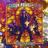 Download lagu Gugun Power Trio - Soul on Fire.mp3
