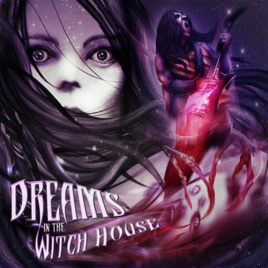 the witchs house manga download