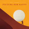 Ben Sidran - Picture Him Happy artwork