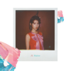 IU - Palette artwork