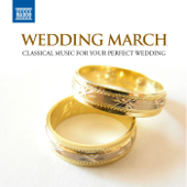 Lyric Pieces, Book 8, Op. 65: No. 6, Wedding Day at Troldhaugen
