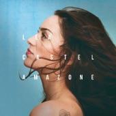 Amazone - Single
