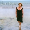 June Hayes - Taupo Shores