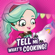 Tell Me What's Cooking (feat. Shopkins) - PeppaMint