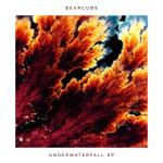 Bearcubs - Underwaterfall