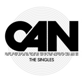 Can - Silent Night