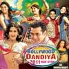 Dhinka Chika Bollywood Dandia 2011 Non Stop