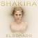 Perro Fiel (feat. Nicky Jam) - Shakira