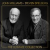 John Williams Steven Spielberg The Ultimate Collection Deluxe