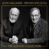 John Williams, Tamara Smirnova & Boston Pops Orchestra - Remembrances from