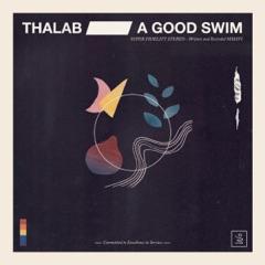 A Good Swim - EP