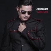 Toda una vida - Leoni Torres