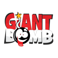Giant Bomb Presents podcast