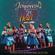 Joyous Celebration - Joyous Celebration 21: Heal Our Land (Live)