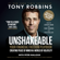 Tony Robbins - Unshakeable: Your Financial Freedom Playbook (Unabridged)