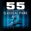 55 Classical Piano Hits
