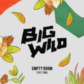 Empty Room (feat. Yuna) [Elderbrook Remix]
