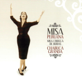 Misa Criolla Peruana