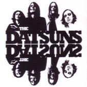 The Datsuns - Harmonic Generator