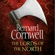 Bernard Cornwell - The Lords of the North: The Last Kingdom Series, Book 3 (Unabridged)