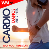 Cardio Dance 2017 Hits Workout Session