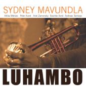 Luhambo