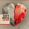 Soft Rock Gems