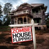 Télécharger Zombie House Flipping, Season 1 Episode 8