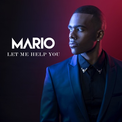 Let Me Help You - Single MP3 Download