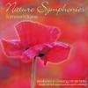 Nature Symphonies: Sommerträume