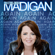 Madigan Again - Kathleen Madigan