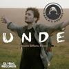 Unde (Studio Affairs Remix) - Single, Carla's Dreams