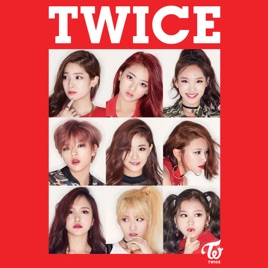 Whats twice ep by twice on apple music whats twice ep stopboris Image collections