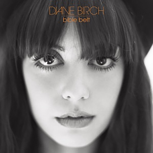 Diane Birch - Valentino - Line Dance Music