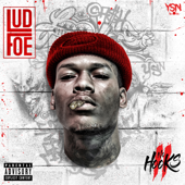 Recuperate - Lud Foe