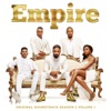 Empire Original Soundtrack Season 2 Vol 1 Deluxe