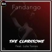 The Clarstone - Fandango (feat. Lola Torres)