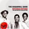 Apache Jump On It - The Sugarhill Gang mp3