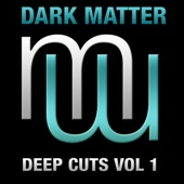 Dark Matter - The Look of Luv