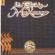 La bible du makossa, vol. 5 - Bobby-James Nguimè