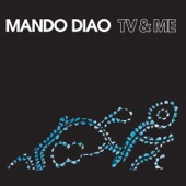 TV & Me - Single