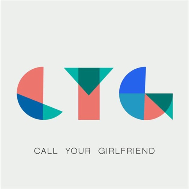 Call Your Girlfriend By Ann Friedman And Aminatou Sow On Apple Podcasts