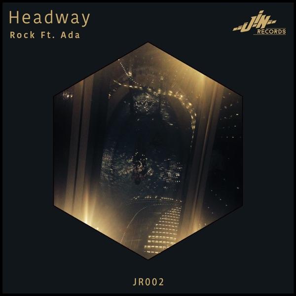 Headway (feat. DJ Ada) - Single