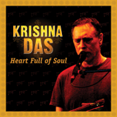 Heart Full Of Soul-Krishna Das
