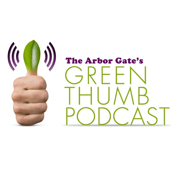 The Green Thumb Podcast