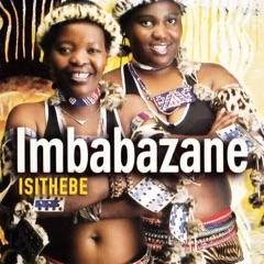 Isithebe