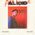 Dipha Barus - All Good (feat. Nadin)