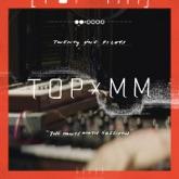 TOPxMM - EP