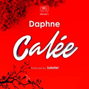 Daphne - Calee
